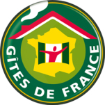 GDF_logo
