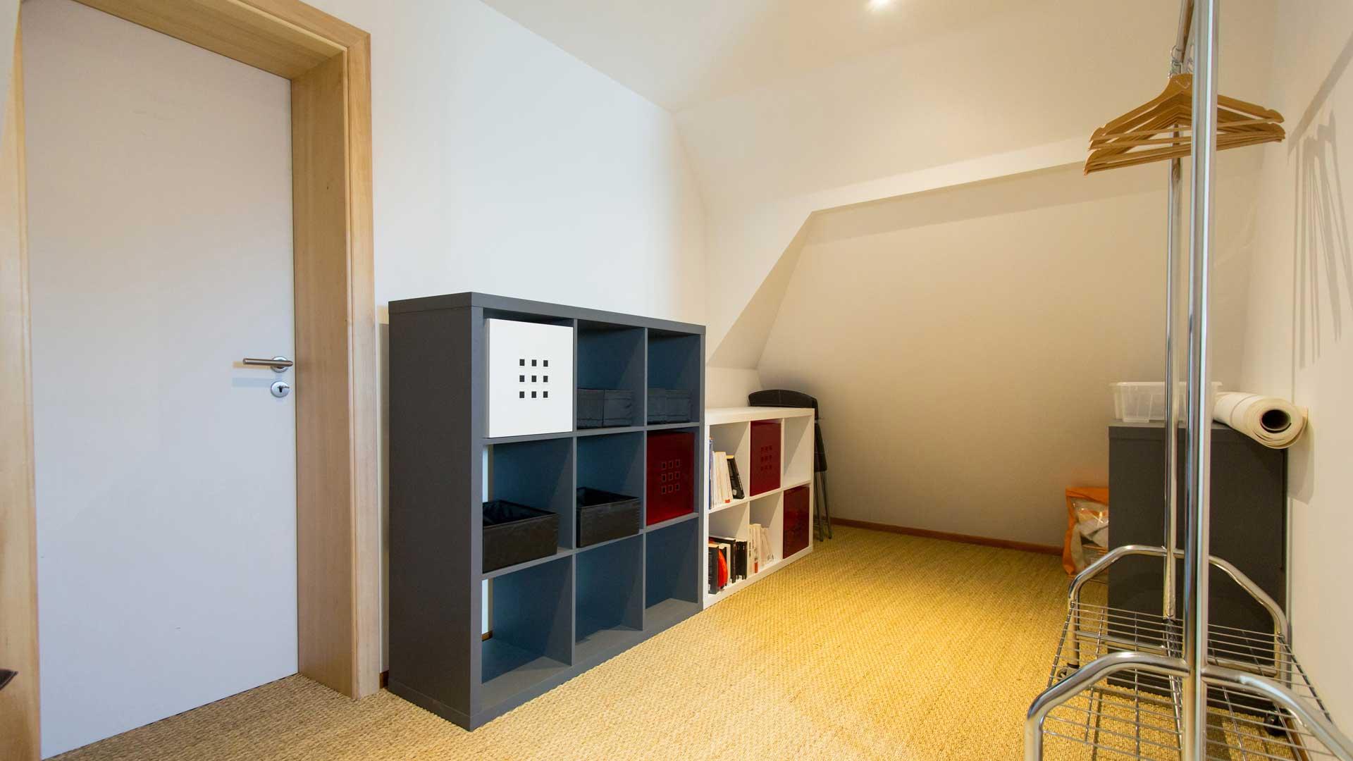 loft haut de gamme en alsace location g te 4 personnes en alsace. Black Bedroom Furniture Sets. Home Design Ideas