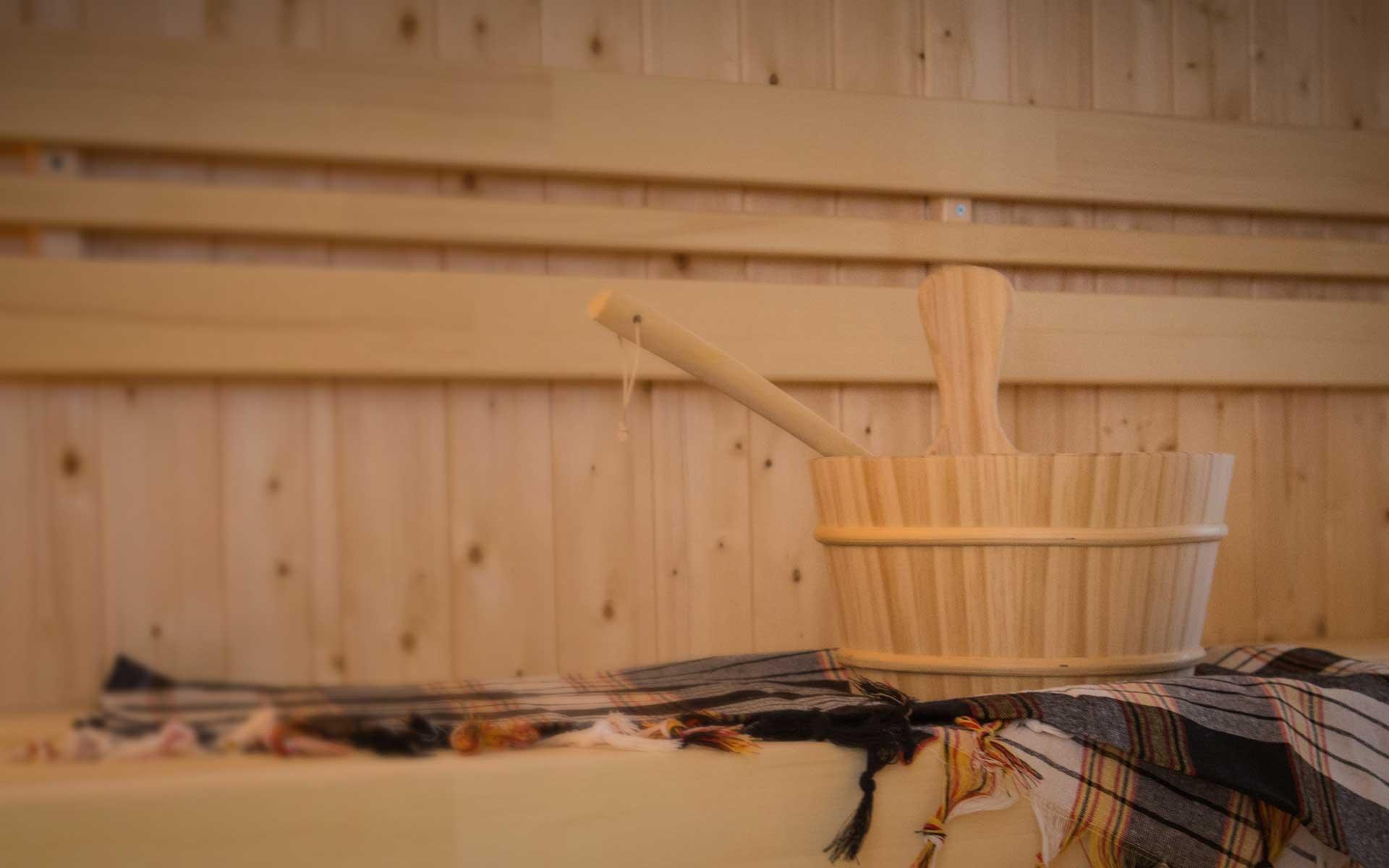 La_grange_Alsace_gite_sauna_couchage